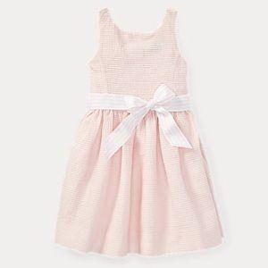 NWT polo Ralph Lauren dress